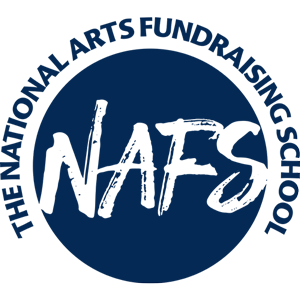 NAFS (The National Arts Fundraising School