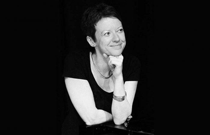 Fiona Mason