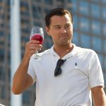 The Wolf Of Wall Street | Film Still