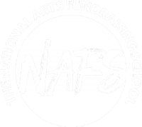 National Arts Fundraising School | Fundraising development programmes for the arts