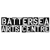 Battersea Arts Centre (logo)