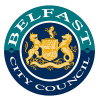 Belfast City Council (logo)