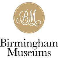 Birmingham Museums (logo)