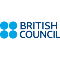 British Council (logo)