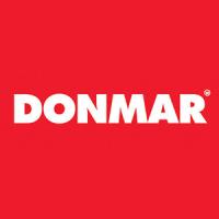 Donmar (logo)