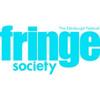 Edinburgh Festival Fringe Society (logo)