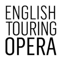 English Touring Opera (logo)
