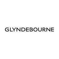 Glyndebourne (logo)