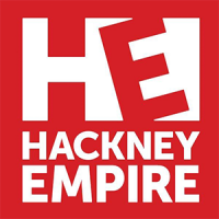 Hackney Empire (logo)