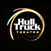 Hull Truck Theatre (logo)