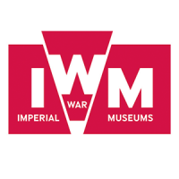 Imperial War Museums (logo)