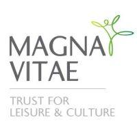 Magna Vitae logo
