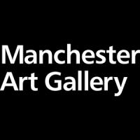 Manchester Art Gallery (logo)