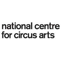 National Centre for Circus Arts (Logo)