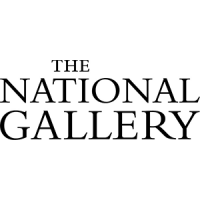 The National Gallery (logo)