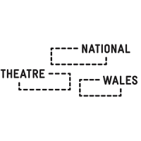 National Theatre Wales (logo)