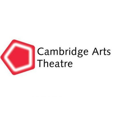 Cambridge Arts Theatre