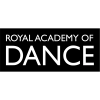 Royal Academy of Dance (logo)
