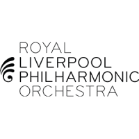 Royal Liverpool Philharmonic Orchestra (logo)