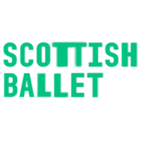Scottish Ballet (logo)