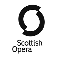 Scottish Opera (logo)