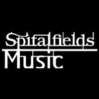 Spitalfields Music (logo)