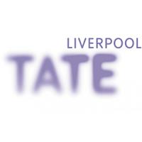 Liverpool Tate (logo)