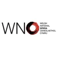 Welsh National Opera (logo)