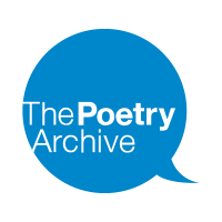The Poetry Archive