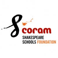CORAM - Shakespeare Schools Foundation
