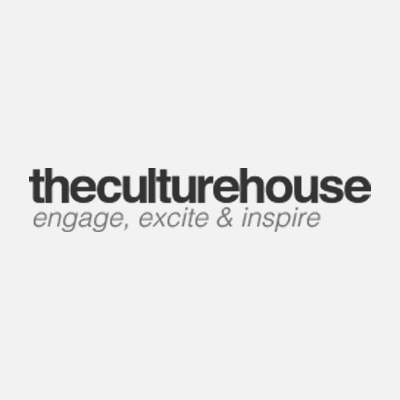 The Culture House Grimsby