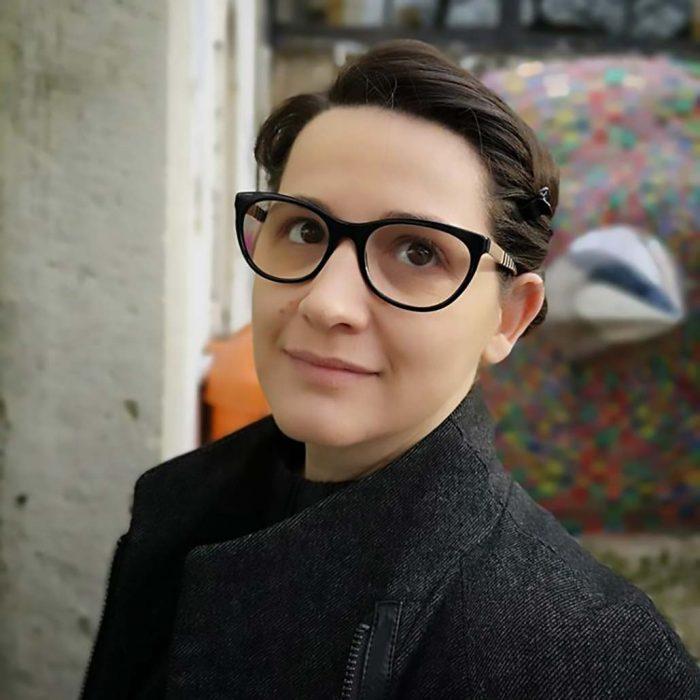 Ana Pinto Gonçalves