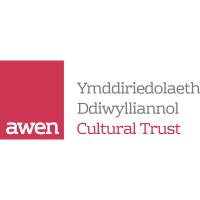 Awen Cultural Trust | Ymddiriedolaeth Ddiwylliannol